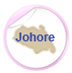 Johore - Show All Locations
