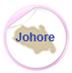 Johore - Show All Locations