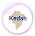 Kedah - Show All Locations