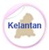 Kelantan - Show All Locations