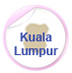 Kuala Lumpur - Show All Locations