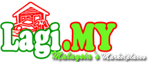 LagiMY 2 - Best Investment Solutions With gombak apartment Now