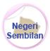 Negeri Sembilan - Show All Locations