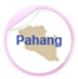 Pahang - Show All Locations