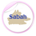 Sabah - Show All Locations