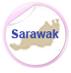 Sarawak - Show All Locations