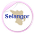 Selangor - Show All Locations