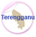 Terengganu - Show All Locations