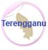 Terengganu - Show All Locations