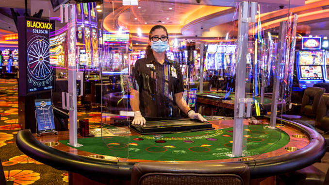 106573101 1591827880909gettyimages 1247898237 - Worst Decision To Make In A Casino