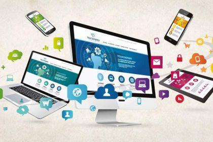 joomla webdesign 420x280 - Home