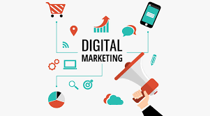 download 1 - Different between traditional marketing and digital marketing