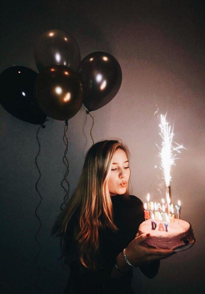 859a8fd1d59e967328447a6aa9d3a8ec 714x1024 - How To Single-Handedly Celebrate Your Birthday