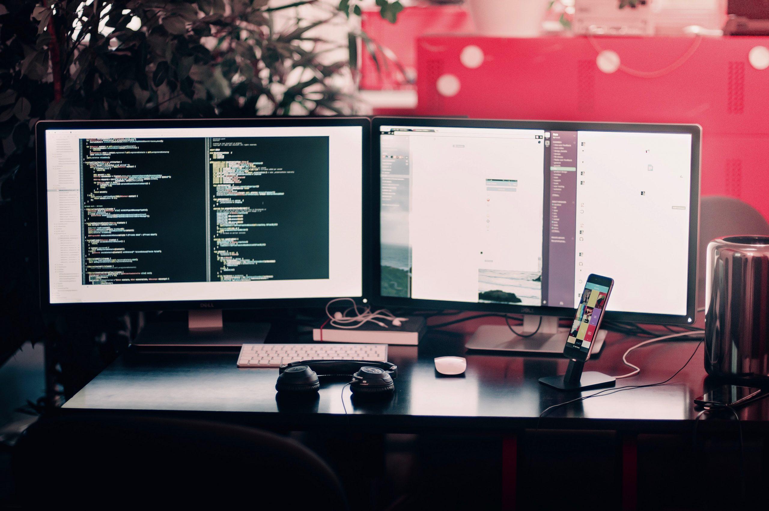 seo optimization Malaysia