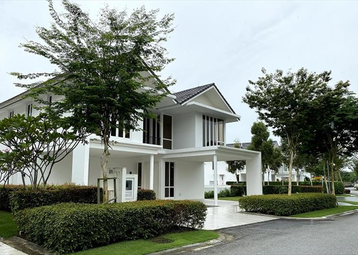 Balakong 1 - What Is The Likelihood Of Success In The Purchase Of Homes For Sale In Balakong?